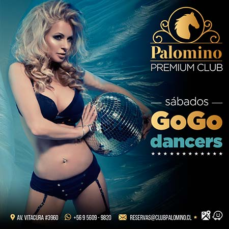 palomino-shows-sabado
